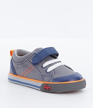 See Kai Run Boys´ Tanner Sneakers