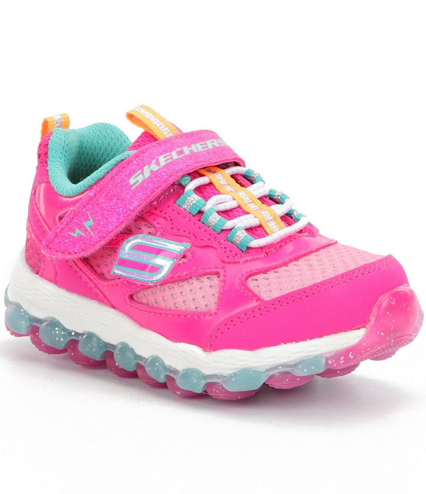 Skechers Girls´ Skech-Air Ultra Sneakers