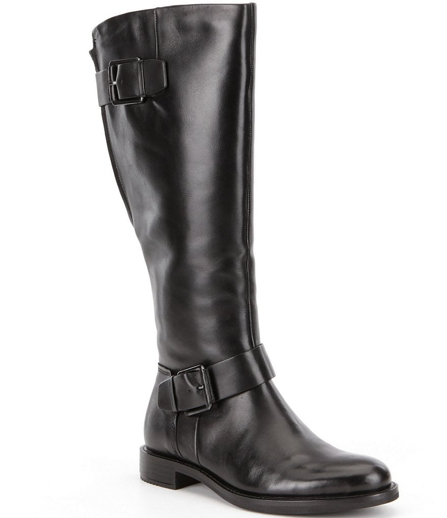 ECCO Shape 25 Tall Riding Boots