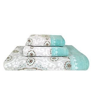 Dena Home Camden Bath Towels