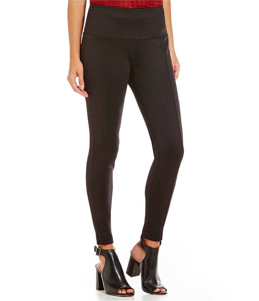 John Mark Pull-On Legging