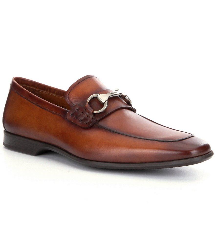 magnanni 180 s rafa 2 dress shoes dillards