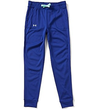 Under Armour Big Girls 7-16 Tech Jogger Pants