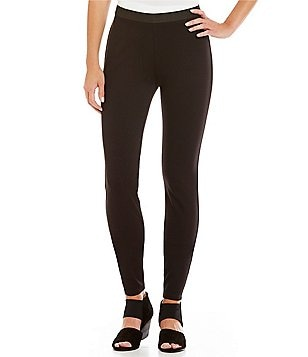 Eileen Fisher Petites Leggings