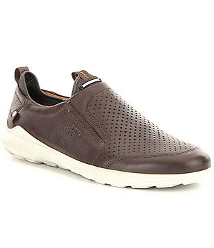 ECCO Transit Slip-On Men´s Shoes