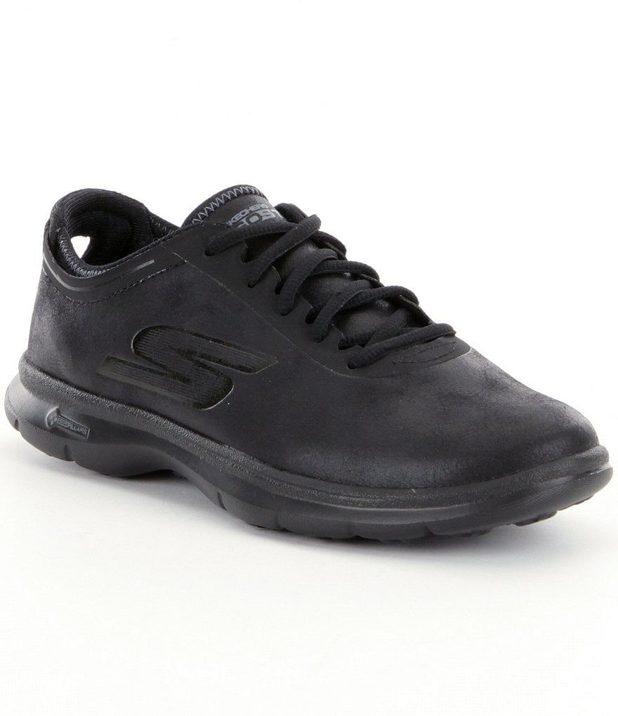 Skechers GO STEP Superior Sneakers