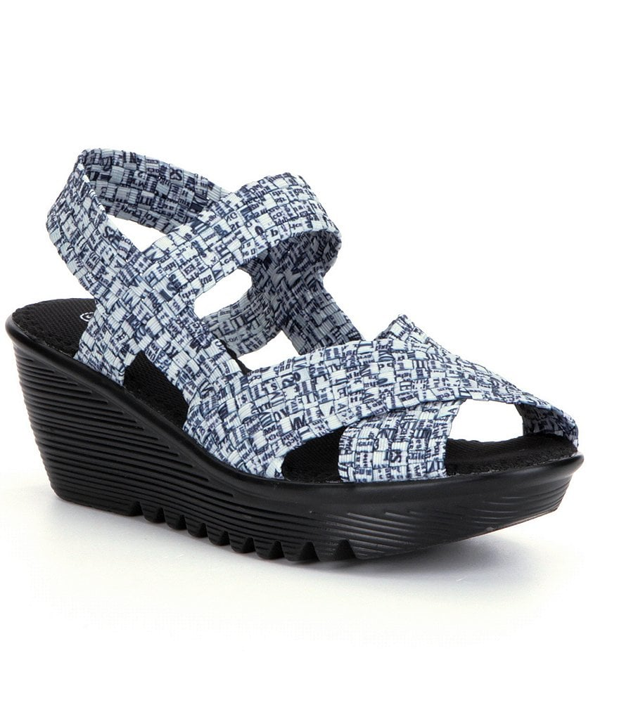 Bernie Mev Amour Sandals
