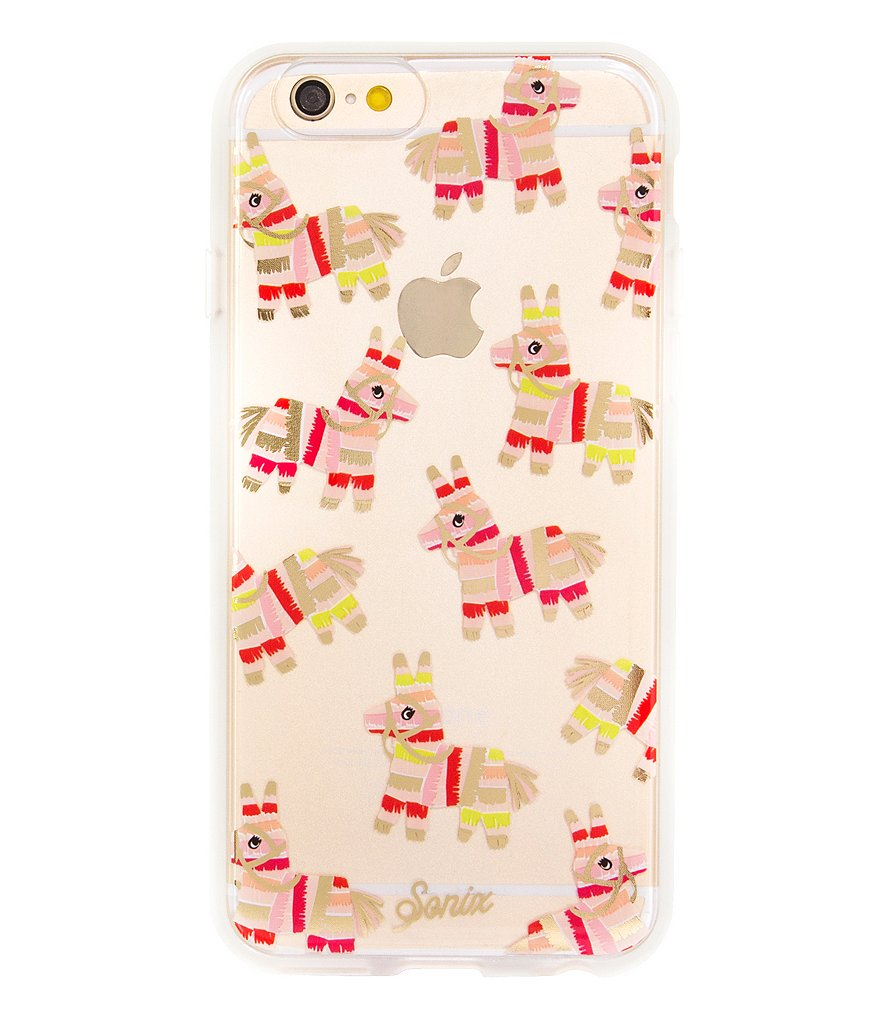 Sonix Piñata iPhone 6/6s Case
