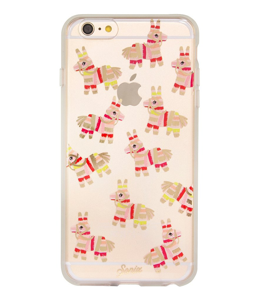 Sonix Piñata iPhone 6 Plus Case
