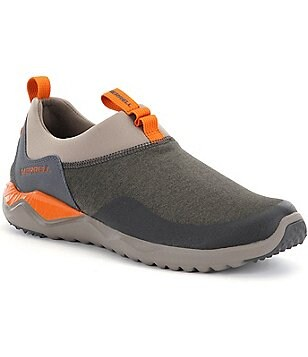Merrell 1SIX8 Moc Slip-On Shoes