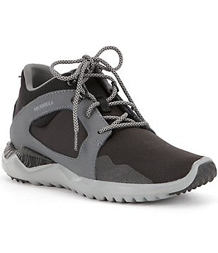 Merrell 1SIX8 Mid Sneakers