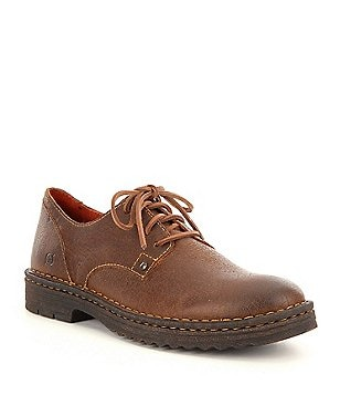 Born Samson Lace Up Men´s Oxfords
