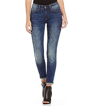 Buffalo David Bitton Hope Skinny Jeans