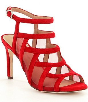 Antonio Melani Valary Dress Sandals