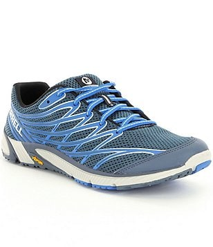 Merrell Men´s Bare Access 4 Trail Sneakers