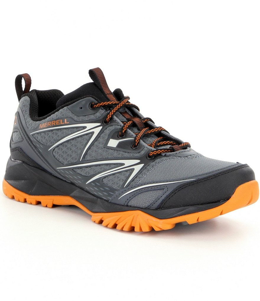 Merrell Men´s Capra Bolt Sneakers