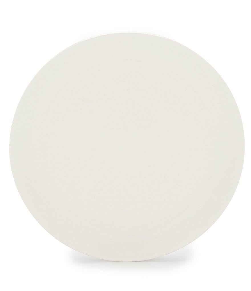 Noble Excellence Soho Glazed Stoneware Dinner Plate