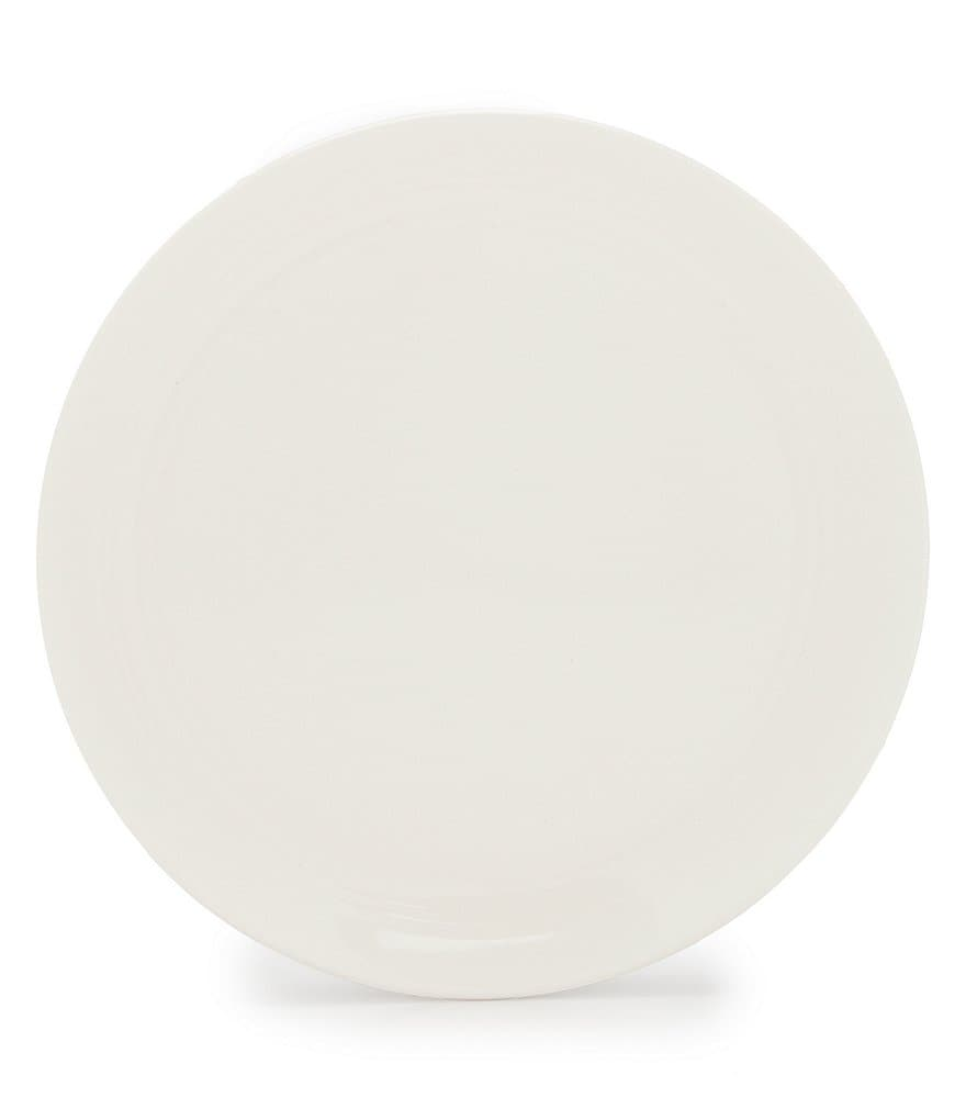 Noble Excellence Soho Salad Plate