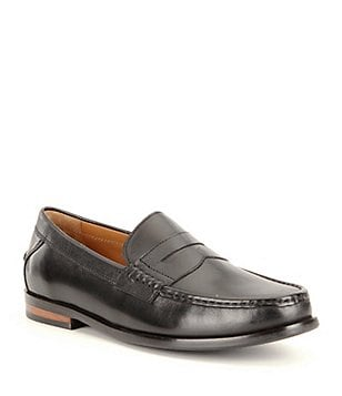 Cole Haan Men´s Pinch Friday Penny Loafers