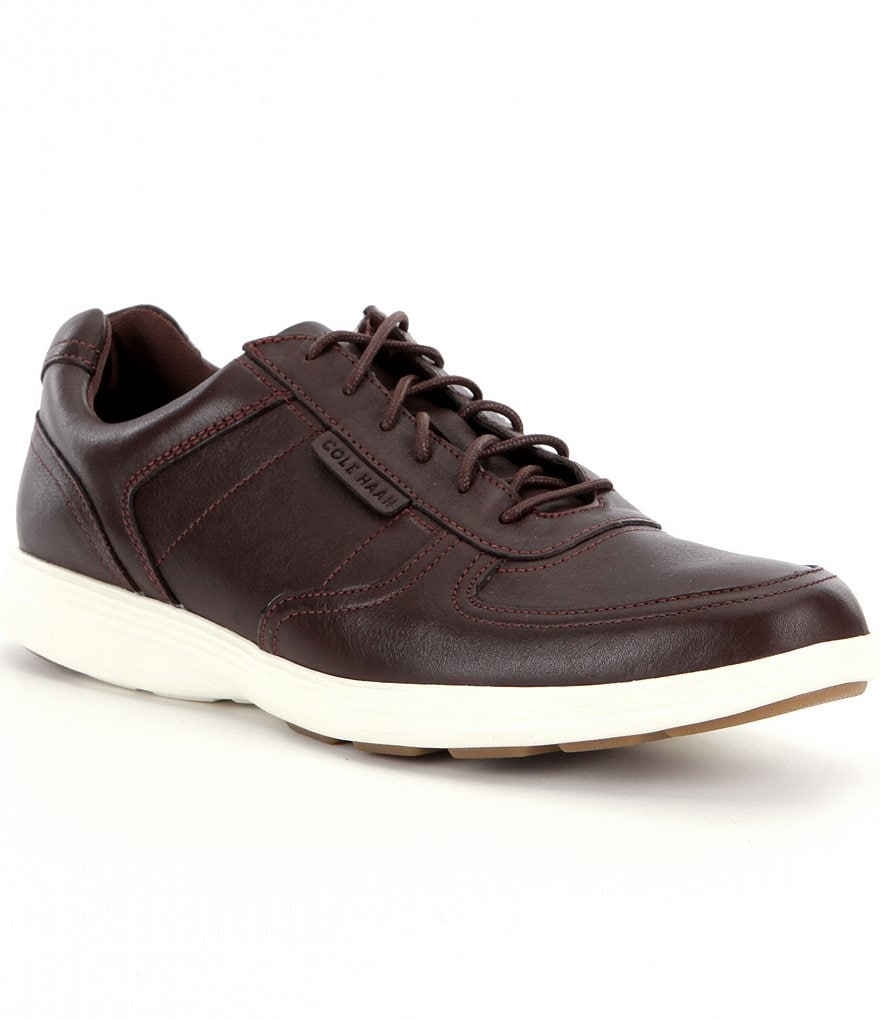 Cole Haan Men´s Grand Tour Sport Oxfords