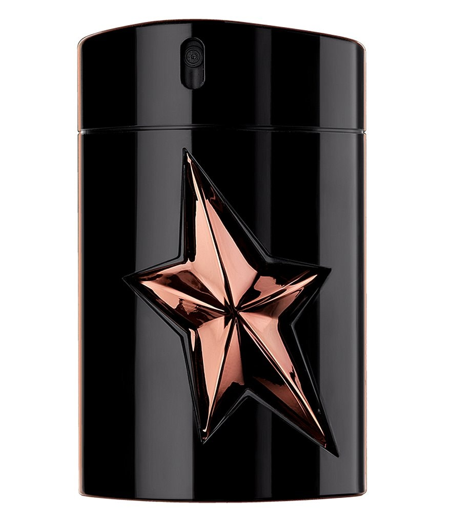 Thierry Mugler A*MEN Pure Tonka Limited Edition Spray