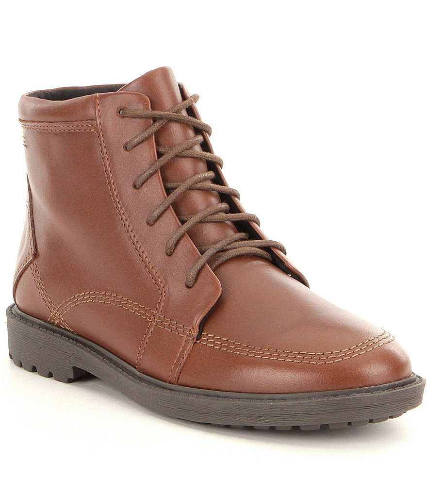 Kenneth Cole Reaction Boys´ Strada Boots