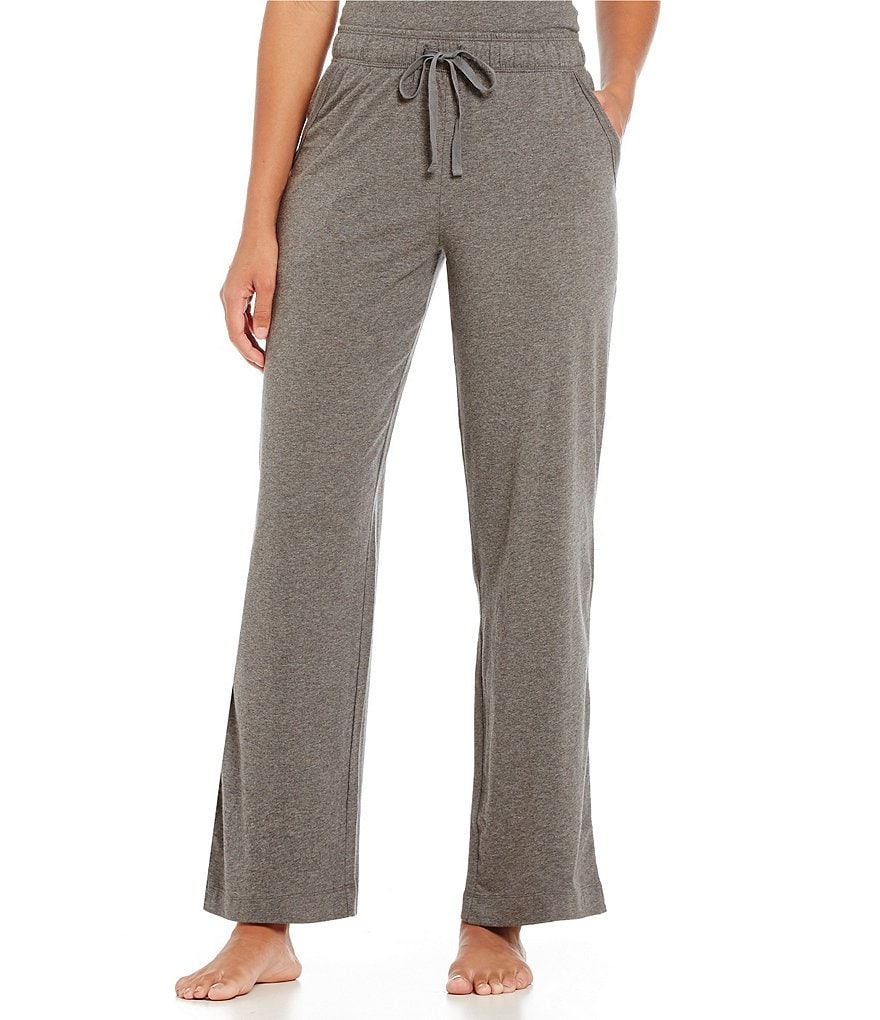Sleep Sense Knit Sleep Pants