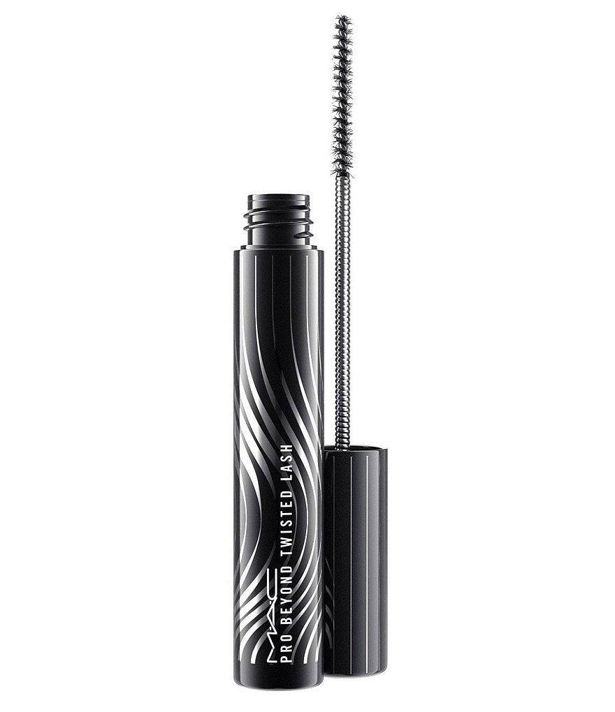 MAC Pro Beyond Twisted Lash