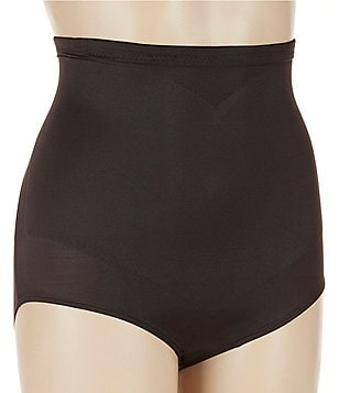 TC Fine Shapewear adJUST Perfect Firm-Control Hi-Waist Brief