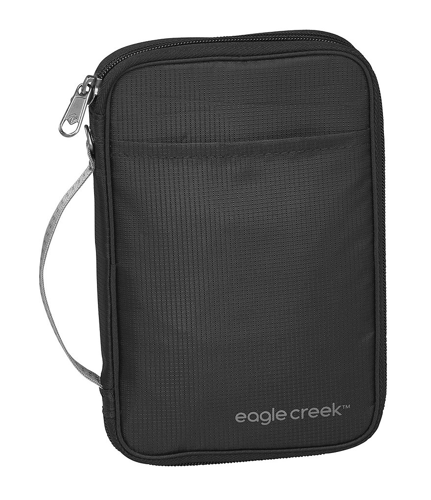 Eagle Creek RFID Travel Organizer Wallet