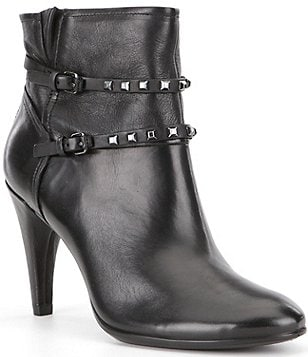 ECCO Shape 75 Sleek Booties