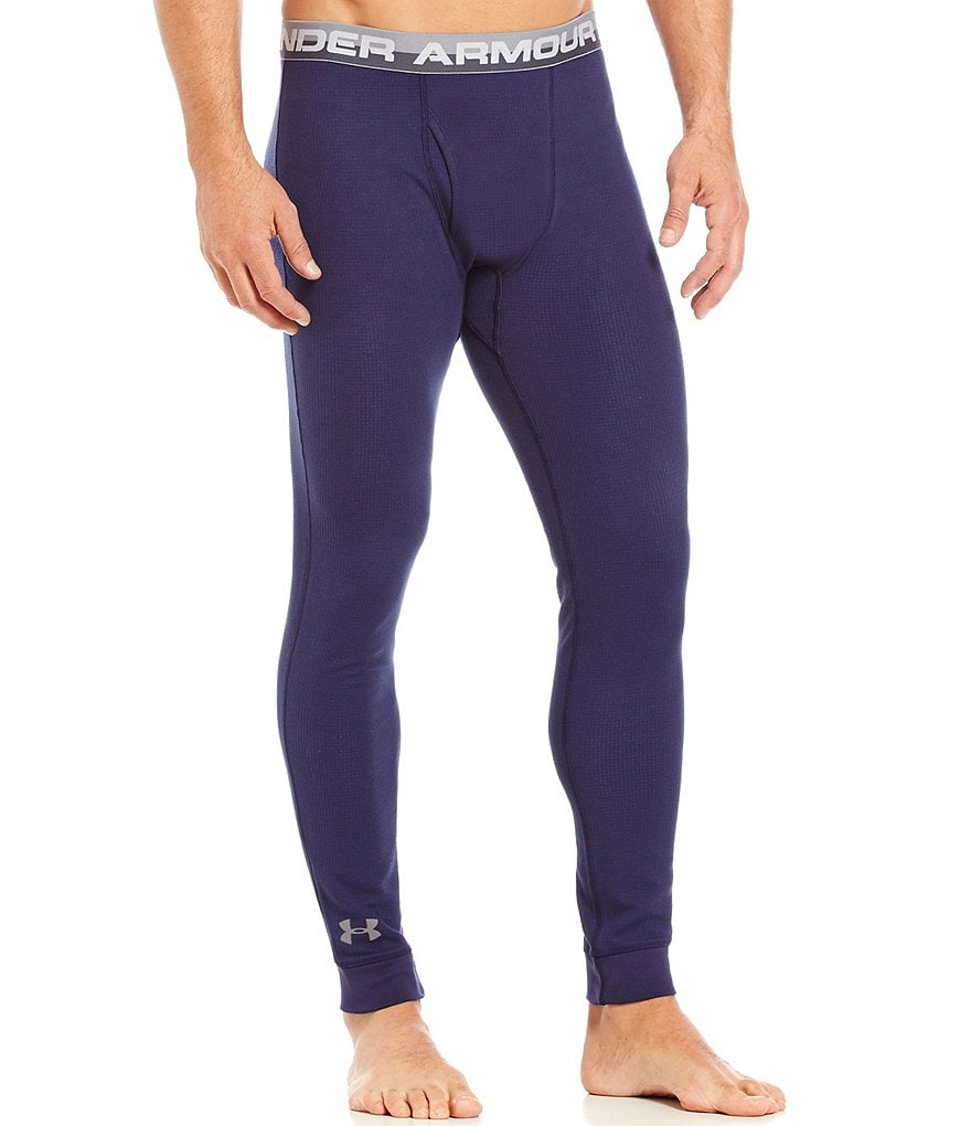 Under Armour Lounge Thermal Leggings