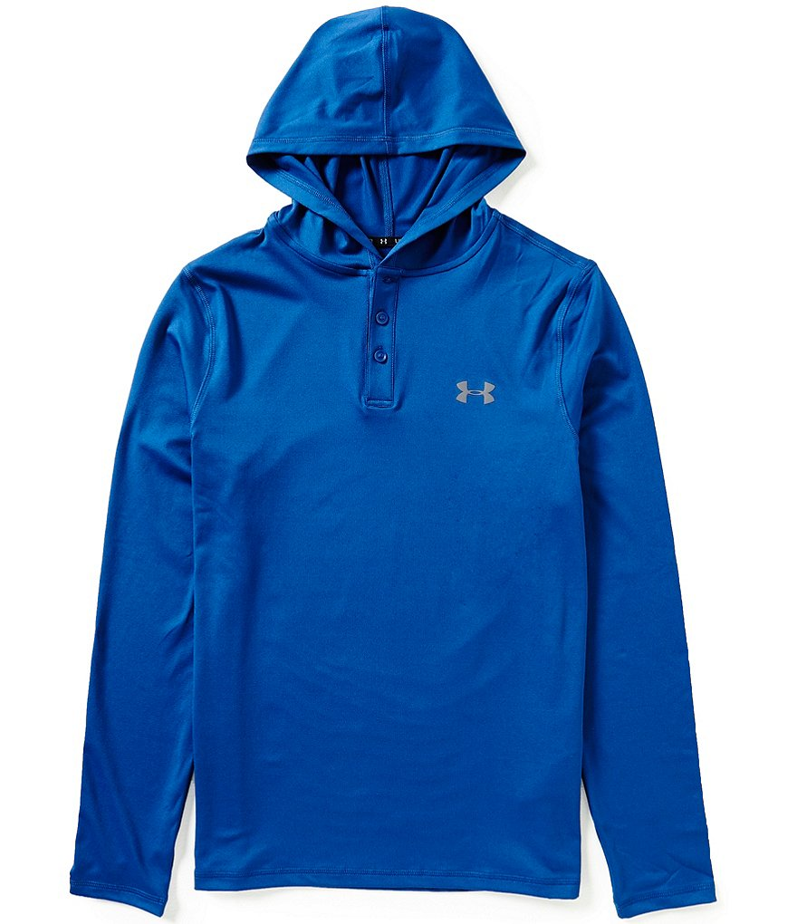Under Armour Lounge Hoodie