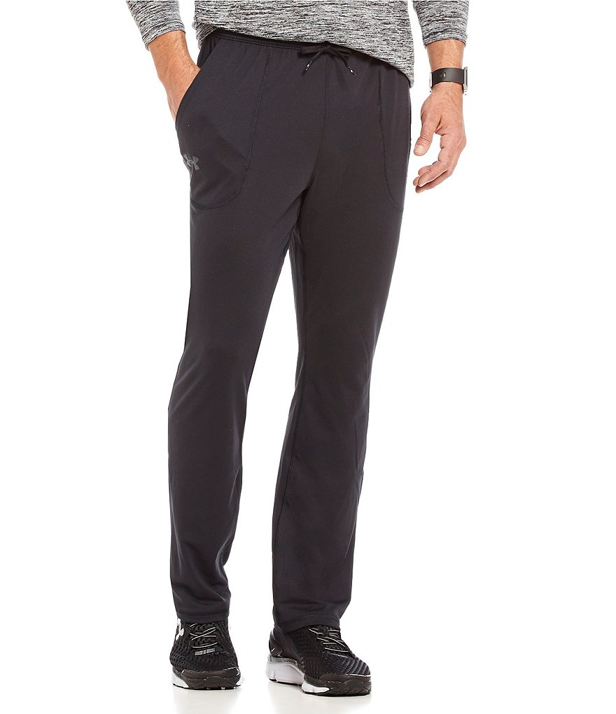 Under Armour Stretch Lounge Pants