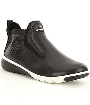 ECCO Intrinsic 2 Booties