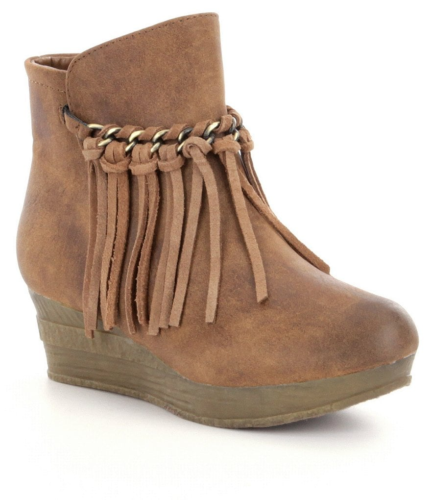 Volatile Girls´ Haley Boots