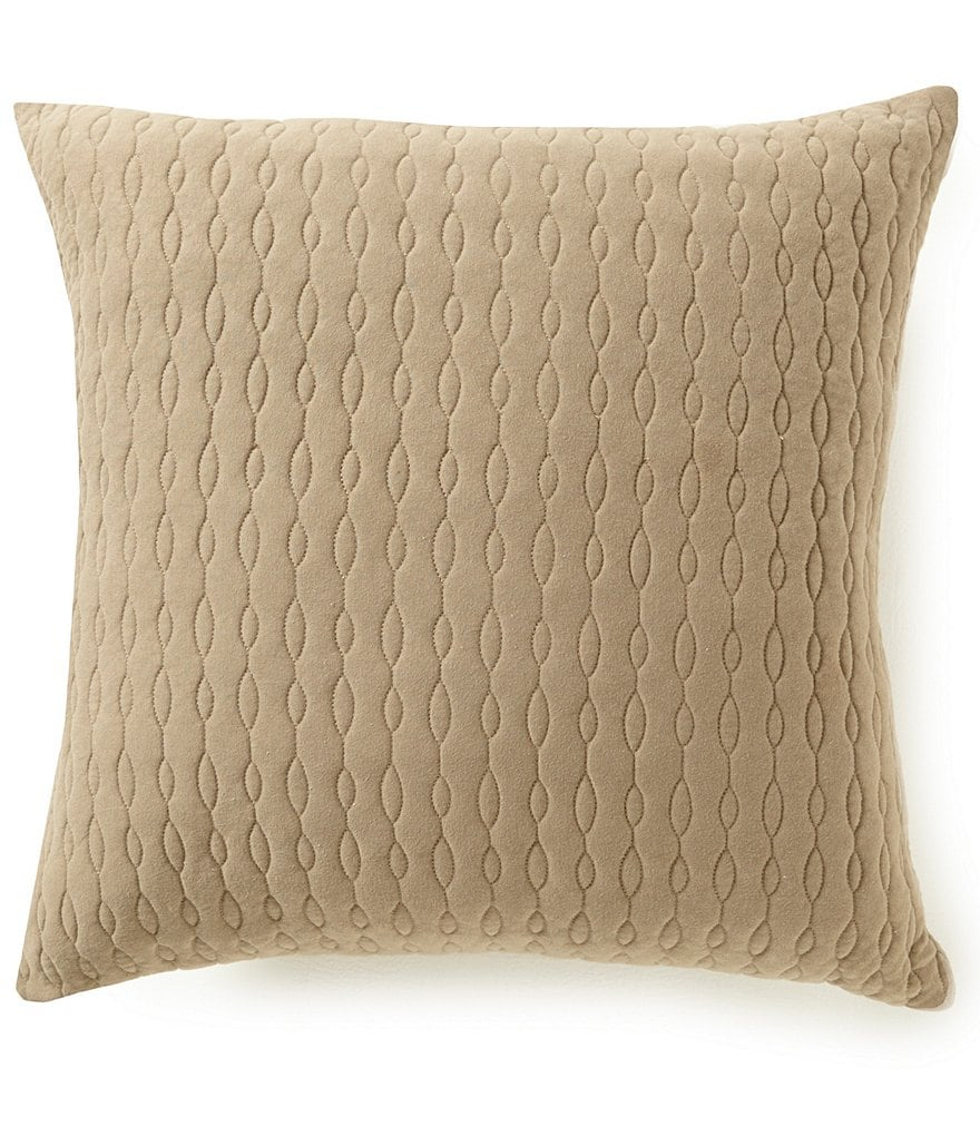 Moderne by Noble Excellence Nova Square Pillow
