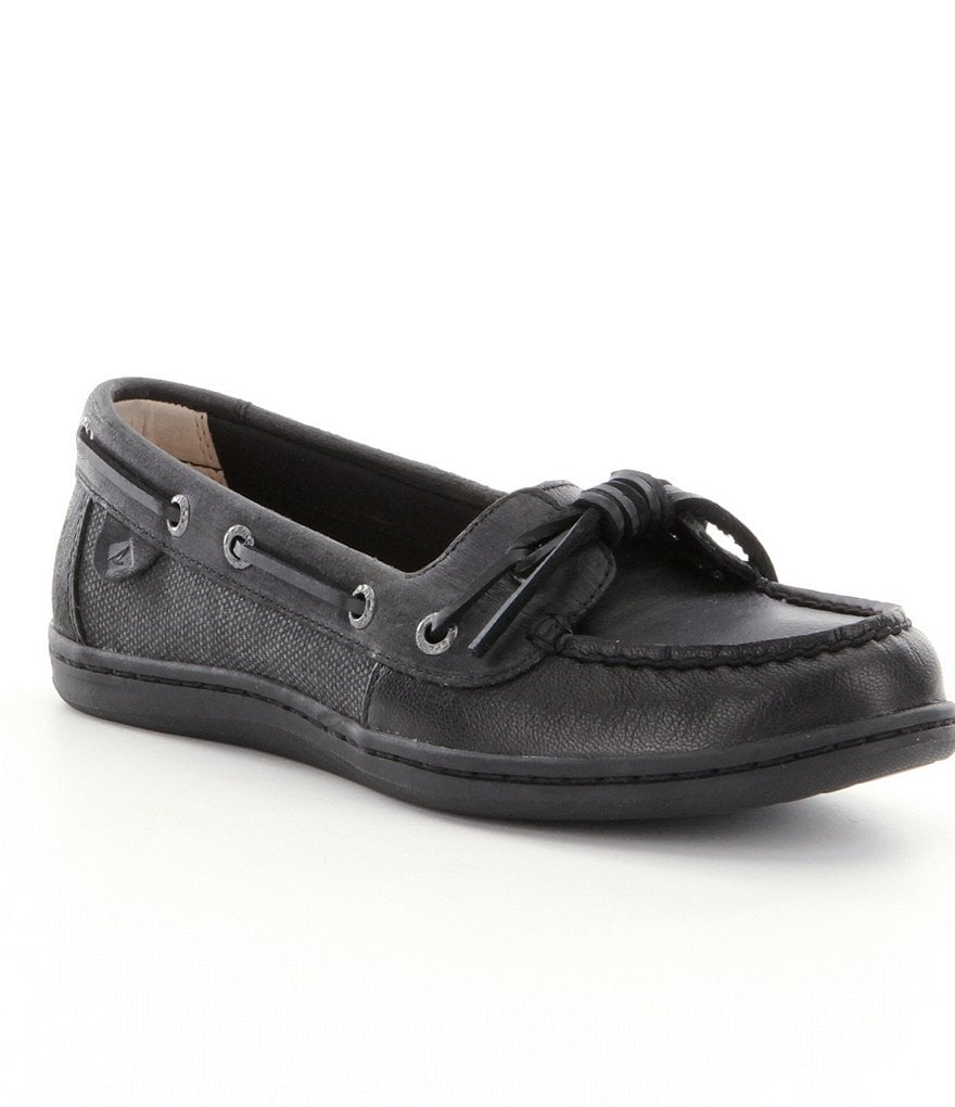 Sperry Barrelfish Women´s Boat Shoes