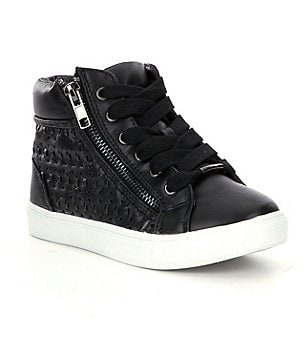 Steve Madden Girls´ JECLYPSE High Top Sneakers
