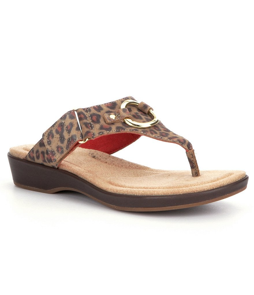 Ariat Poolside Sandals