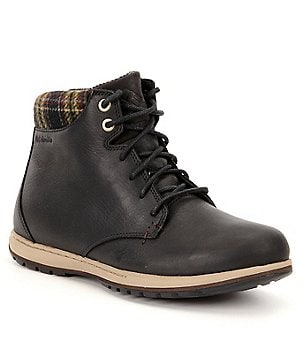 Columbia Men´s Davenport XTM Waterproof Boots