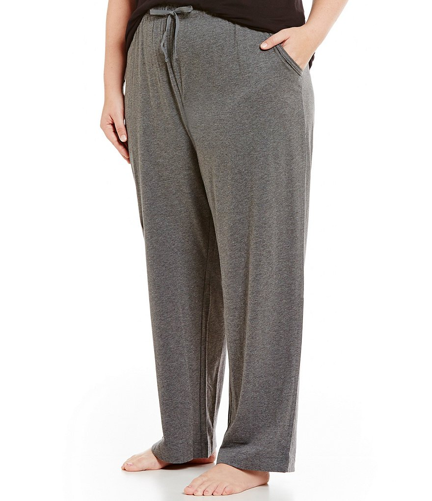 Sleep Sense Plus Knit Sleep Pants