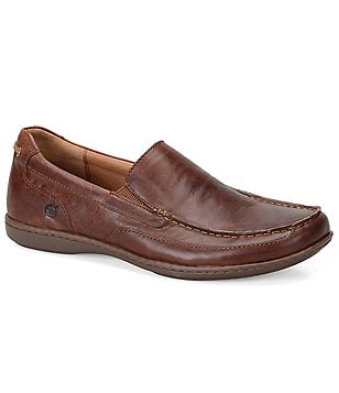 Born Paine Men's Loafers
