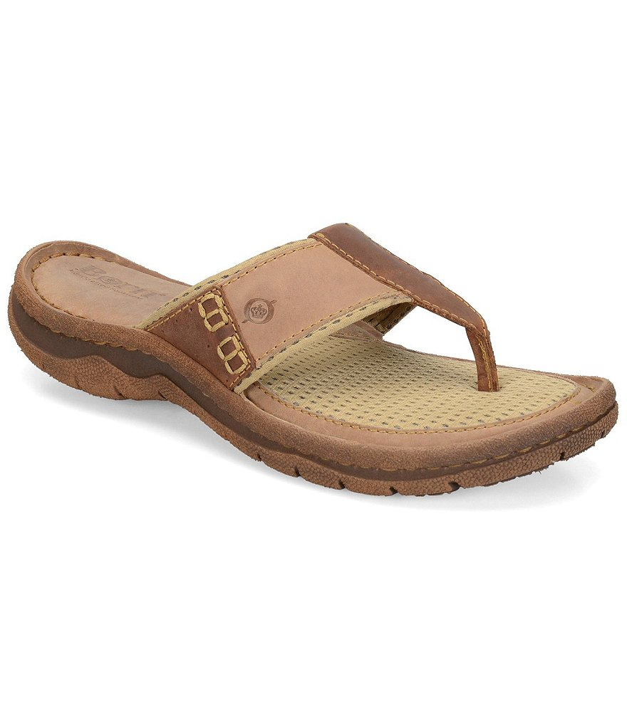 Born Men´s Valo Sandals
