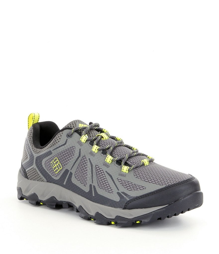 Columbia Men´s Peakfreak™ XCRSN II XCEL Trail Shoes