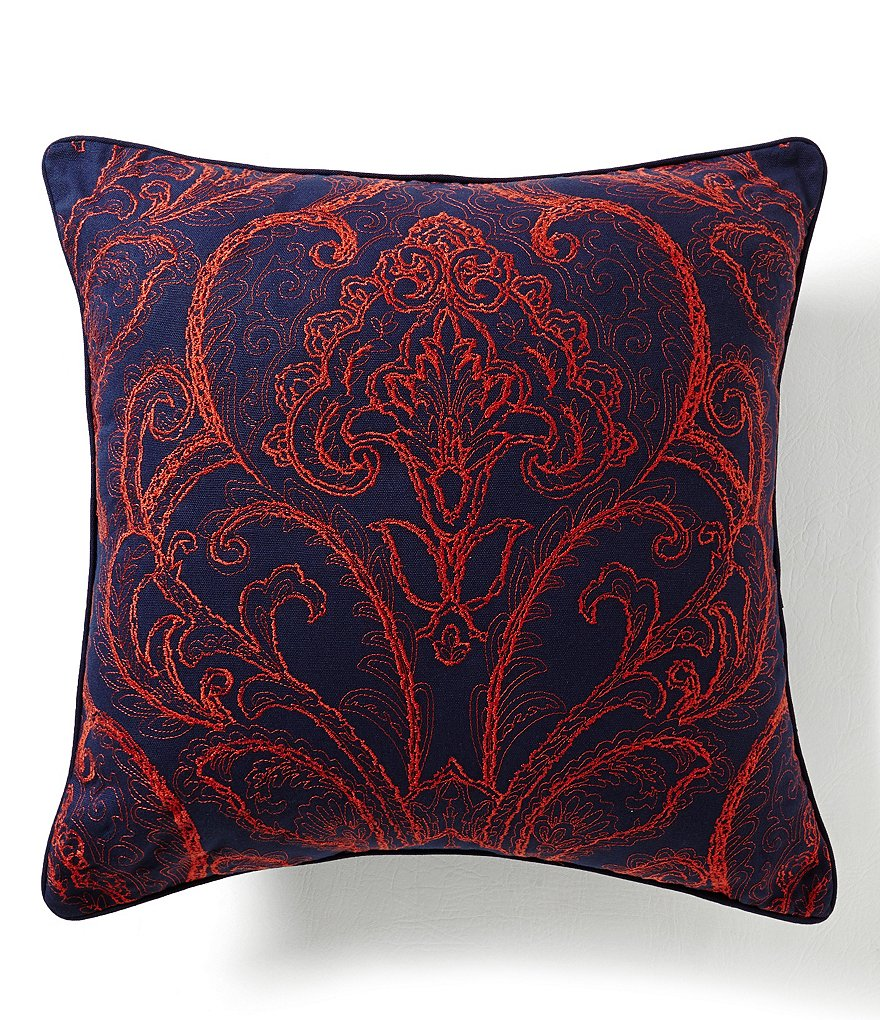 Studio D Eden Square Pillow