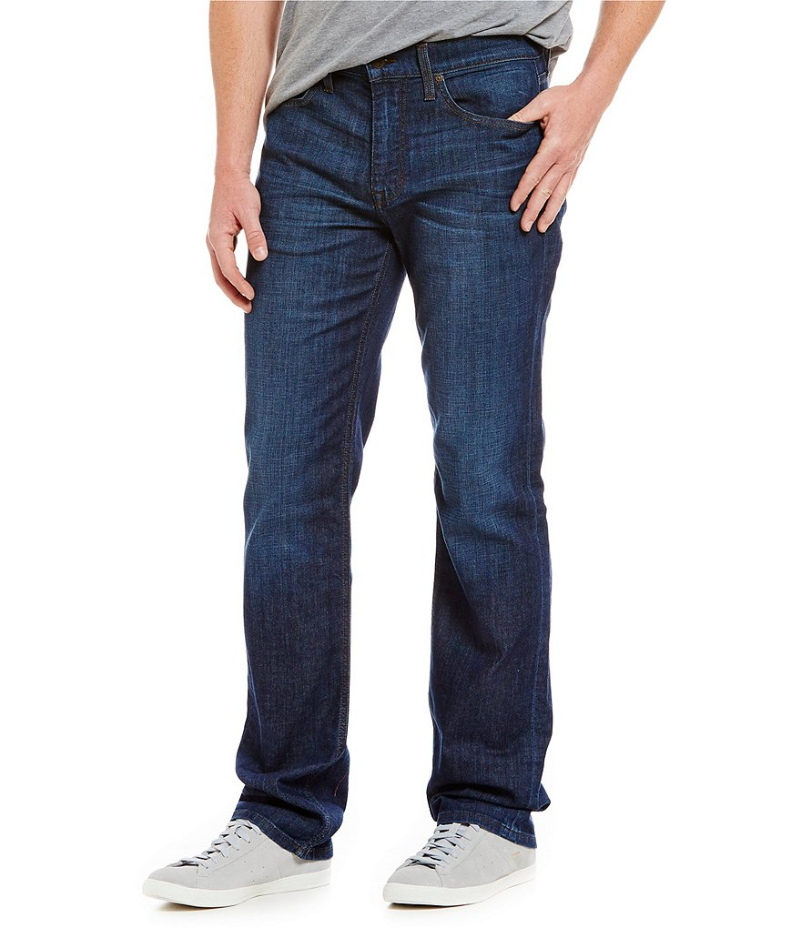 Joe´s Jeans Classic Straight Jeans