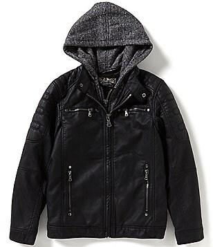 Jackets Amp Coats Dillards