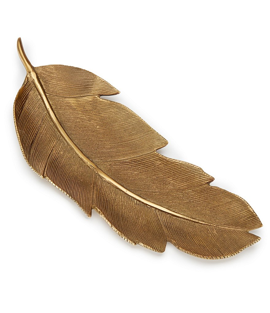 Noble Excellence Nature´s Neutrals Brass Feather