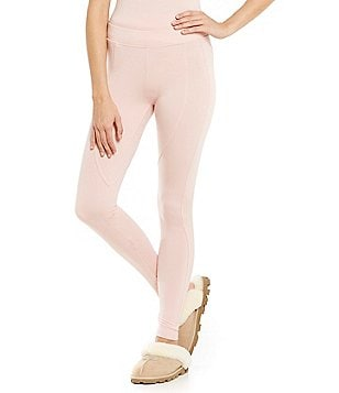 UGG® Watts Micro French Terry Lounge Leggings